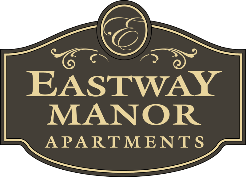 Eastway Manor Apartments for Rent in Webster, New York